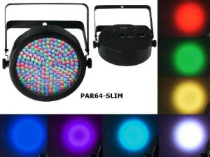 Disco Light Hire
