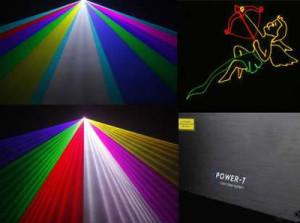 laser_hire